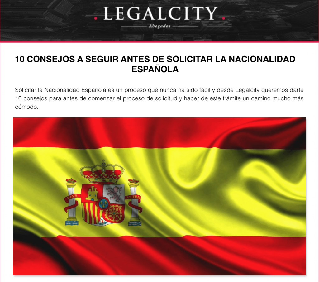 Legalcity_10consejos